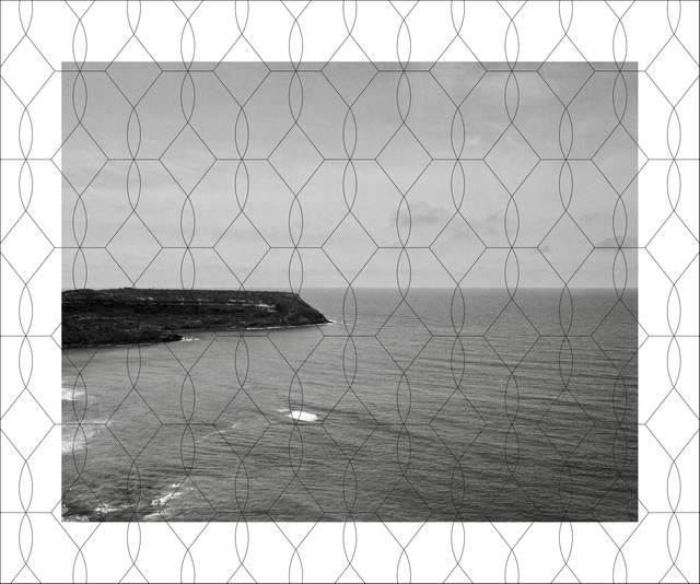 Kiluanji Kia Henda, 'The Geometric Ballad of Fear (5)', 2019, Photography, Inkjet print on fine art paper, Goodman Gallery