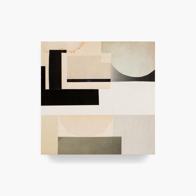 Maureen Meyer, 'Personal Narratives', 2019, Tappan