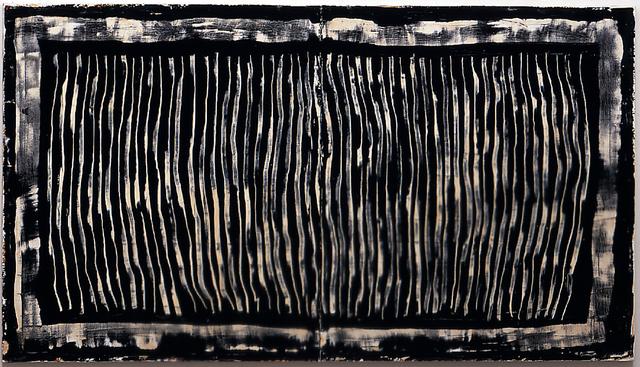 , 'Un lloc conegut 1,' 2004, Mario Mauroner Contemporary Art Salzburg-Vienna