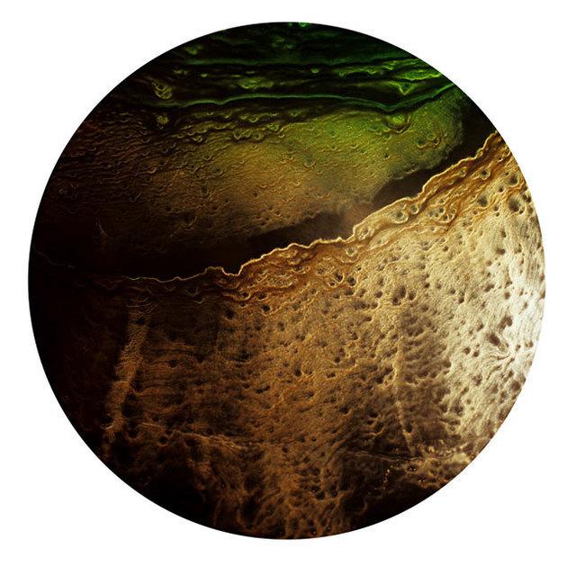, 'Glengoyne 117,' , photo-eye Gallery