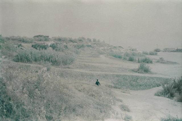 , 'Série 'Tcharafna' - 'Tcharafna' Series - 1/3,' 2014, Galeria Emma Thomas