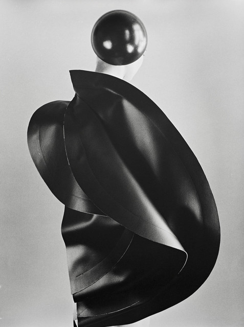 , 'Ami,' 2015, Galerie Hubert Winter