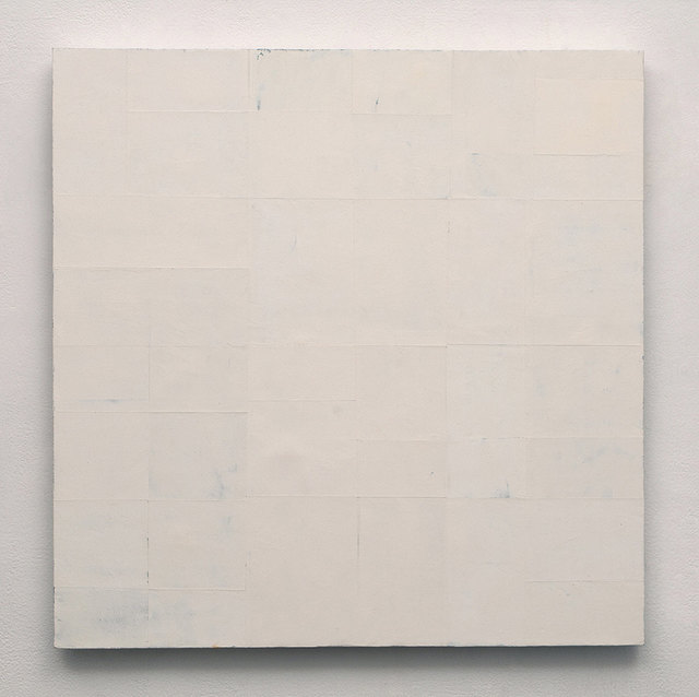 , 'Calendar,' 2015, Howard Scott Gallery