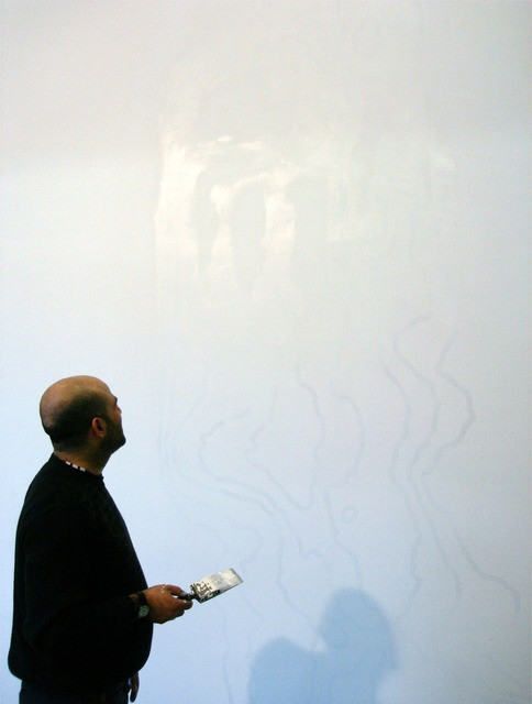 , 'An Unspeakable Act,' 2012, Galeri NON