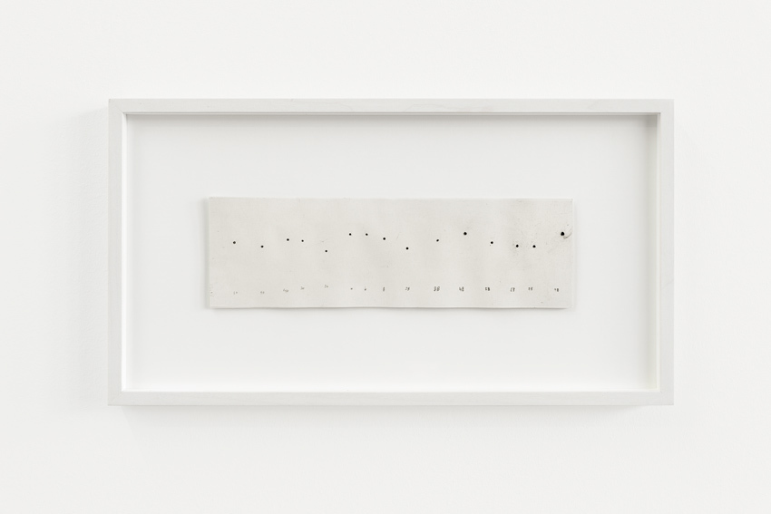Mathias Ruthenberg