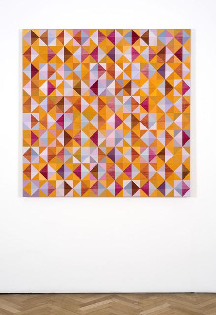 , 'Paradise,' 2015, Vigo Gallery