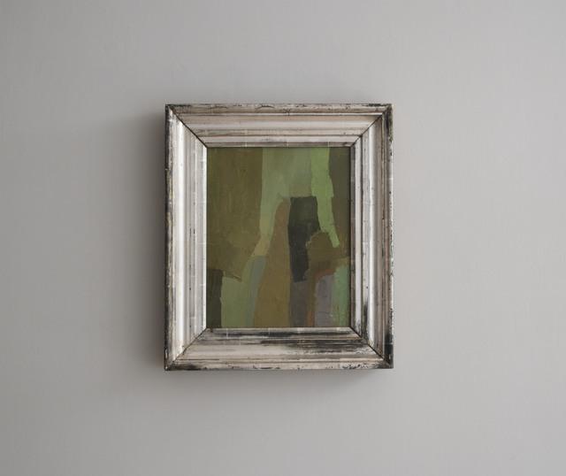 , 'Trees,' 2015, Cadogan Contemporary