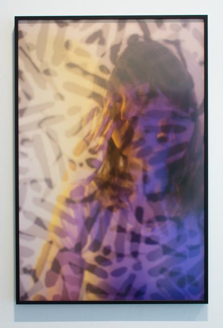 Kyle Tata, '054000030_14_PNC', 2017, Hamiltonian Gallery