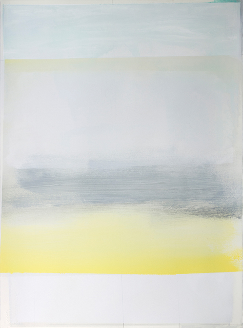 , 'Disco (Delight),' 2014, Kathryn Markel Fine Arts