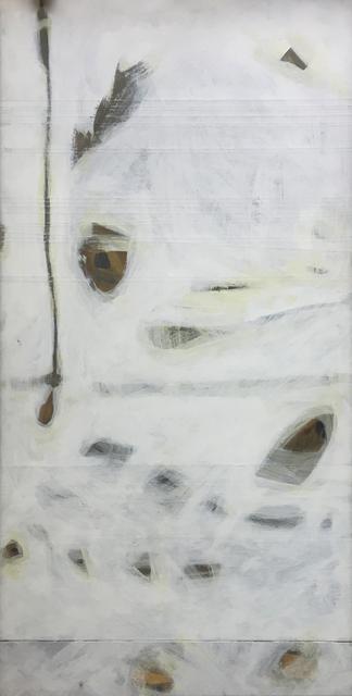 , 'Illuminated x 33,' , 203 Fine Art