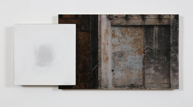 , 'Barrio Ditto,' 2016, Bartha Contemporary