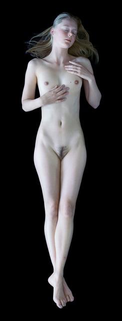 Carla van de Puttelaar, 'Untitled', 2009, Danziger Gallery