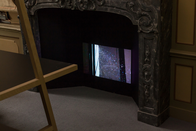 , '3/7/2009,' 2015, International Manifesta Foundation