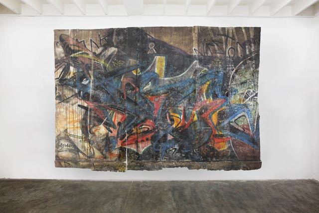 , 'Pésimo,' 2010, Revolver Galería