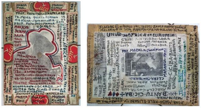 , 'Untitled,' 2011-2012, Tamar Golan Gallery