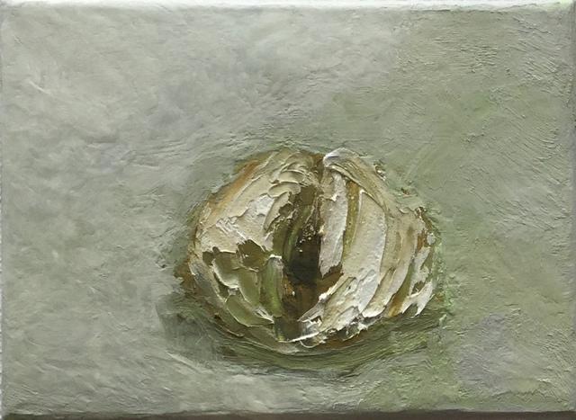 , 'Fragmentos I,' 2018, ENCANT
