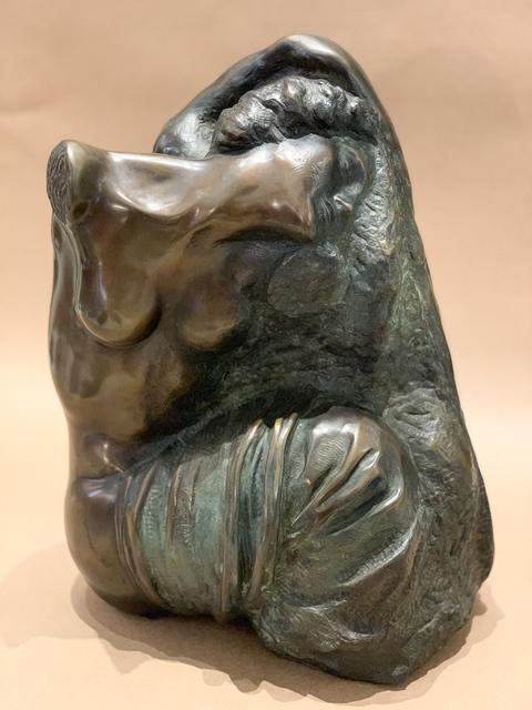 Addis Elias Fejzic, 'Nude I', ca. 2015, Wentworth Galleries
