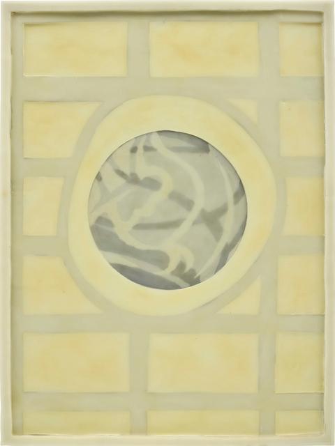 , 'Untitled ,' 1996, Ronchini Gallery