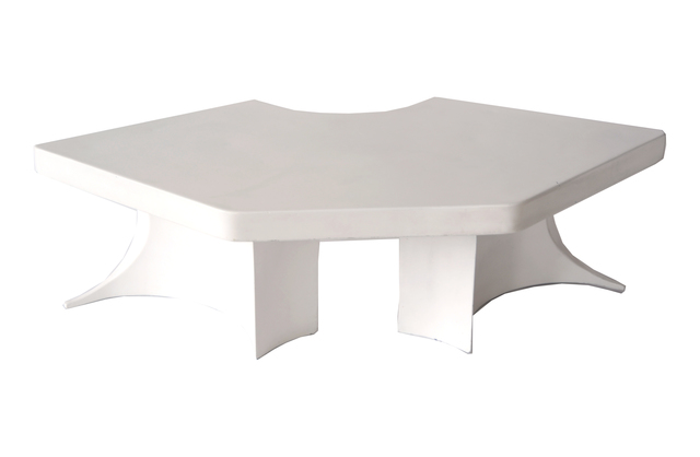 , 'Play Table,' ca. 1970, kinder MODERN