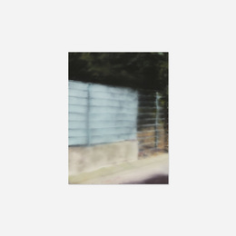 Fence (P13)