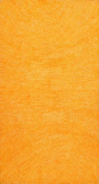 , 'Untitled 04-VI-71 #205,' 1971, Gallery Hyundai