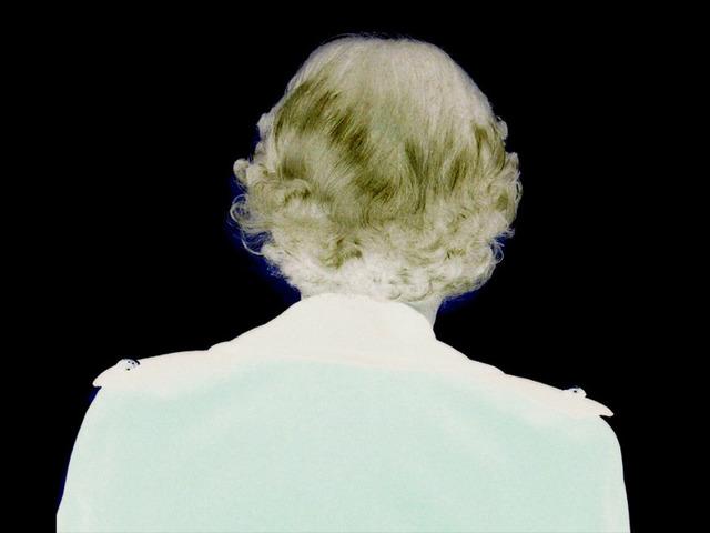 , 'Equanimous 2,' 2013, Art Bastion Gallery