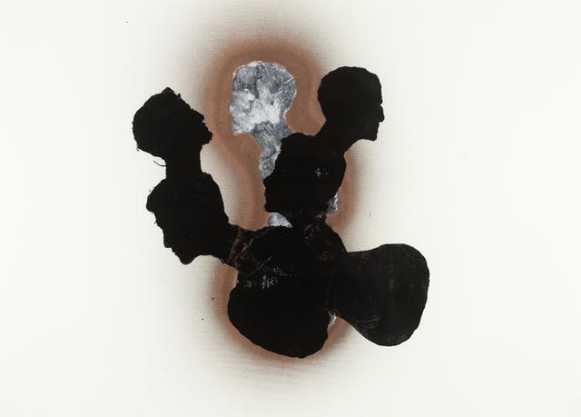 , 'Sem título,' , Referência Galeria de Arte
