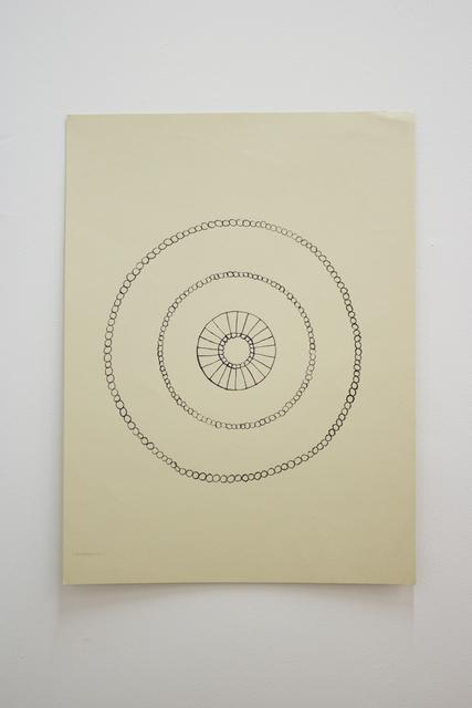 , 'Motoremariwë (los shamanes ponen este nombre),' , ABRA