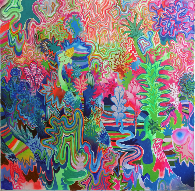 , 'Untitled ,' 2016, Luciana Caravello Arte Contemporânea