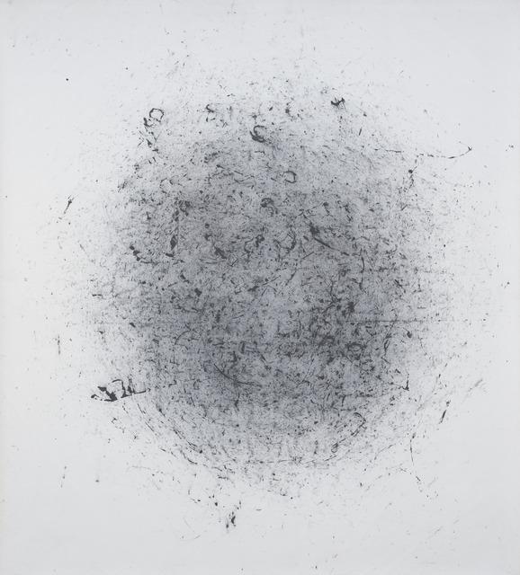 Alexa Horochowski, 'Vortex Drawing 16', 2016, Highpoint Editions