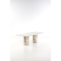 Delfi, table
