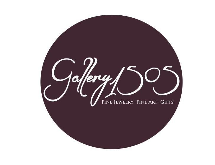 Gallery 1505