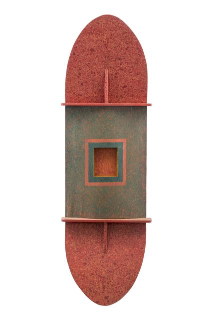 , 'Langkawi 1,' 1978, Chan + Hori Contemporary