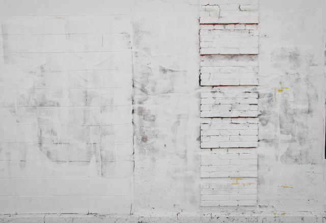 , 'Untitled (Rochester),' 2015, Bruce Silverstein Gallery