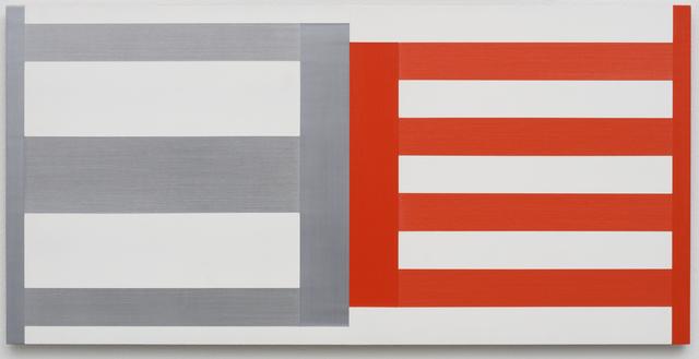 , 'Untitled,' , Galerie Nordenhake