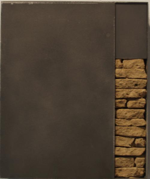 , 'Tresor,' 2010, Sebastian Fath Contemporary