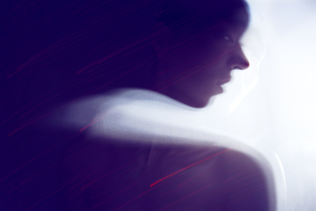Chen Man, 'Cle de peau 1', 2012, L.A. Louver