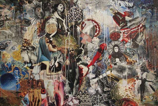 , 'Untitled,' , Anna Nova Gallery