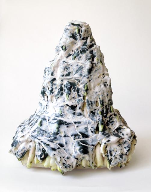 , 'Caul,' 2014, Anglim Gilbert Gallery