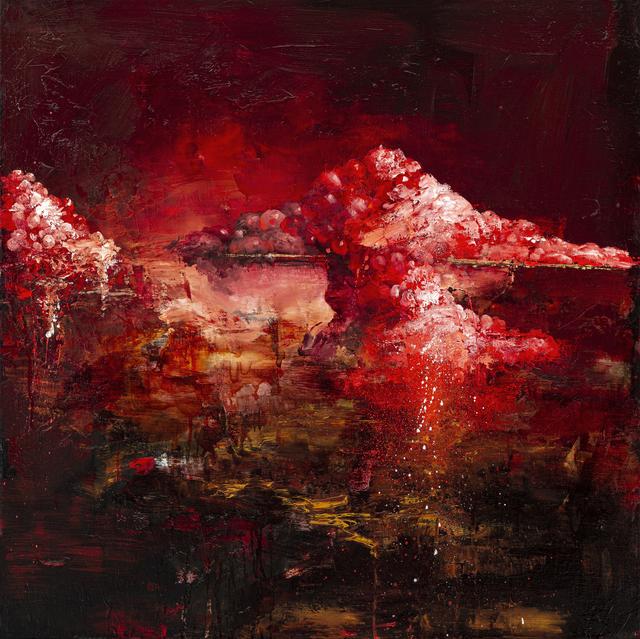 , 'Shallow Vanitas,' 2019, Galerie de Bellefeuille