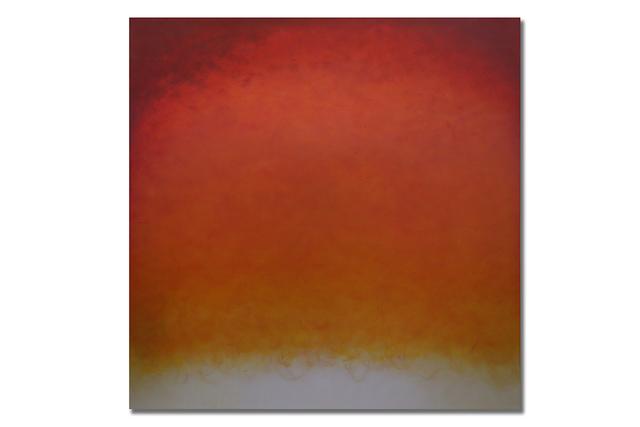 , 'Aver 2,' 2014, Gallery NAGA