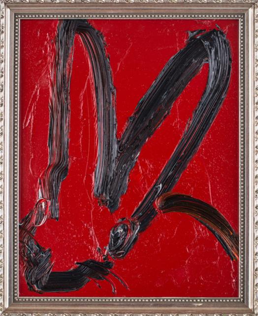 , 'Untitled (CRK03740)  ,' , Galerie de Bellefeuille