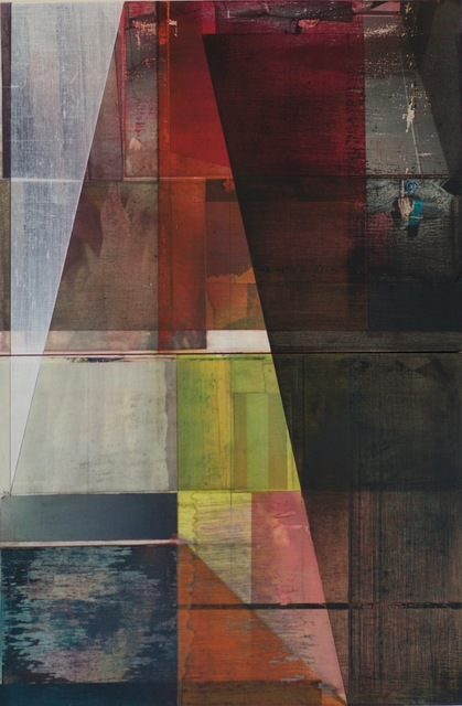 , 'Irreverent,' 2018, Michael Warren Contemporary
