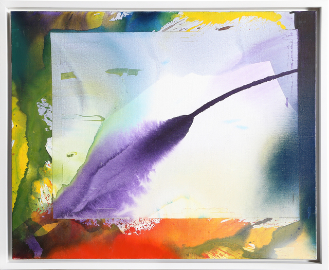 , 'Phenomena West Wind Sounding,' 1979, RoGallery