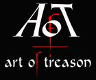 Art of Treason