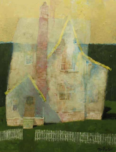 Mark English, 'Memories', Contemporary, Sager Braudis Gallery