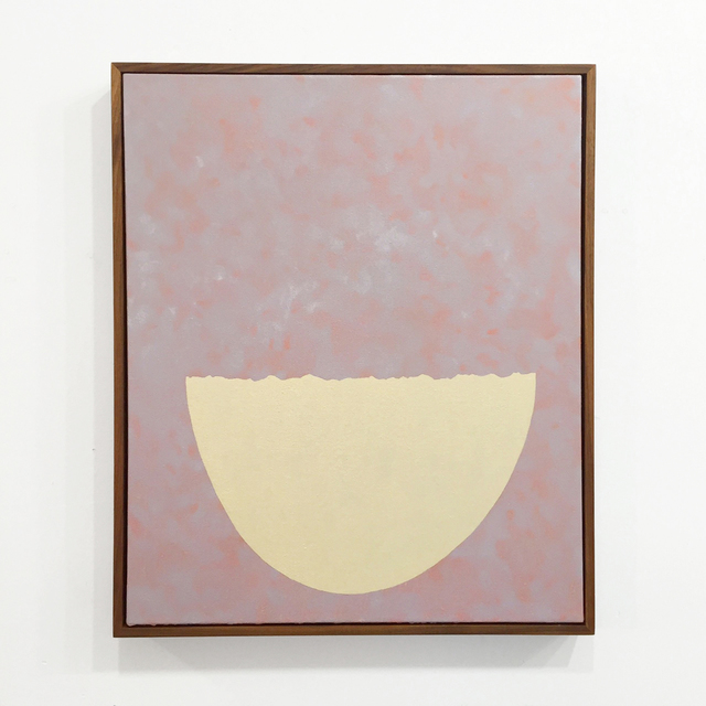 , 'Sitting Pretty,' 2015, Traywick Contemporary