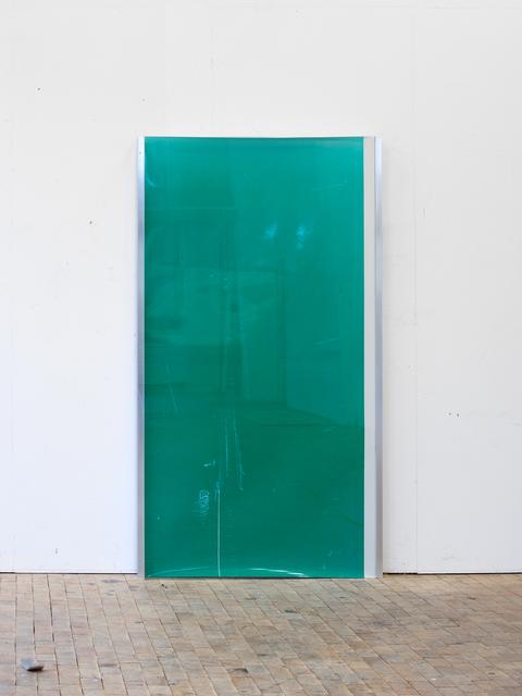 , 'Untitled, 2016,' ca. 2016, Galerie Maria Bernheim