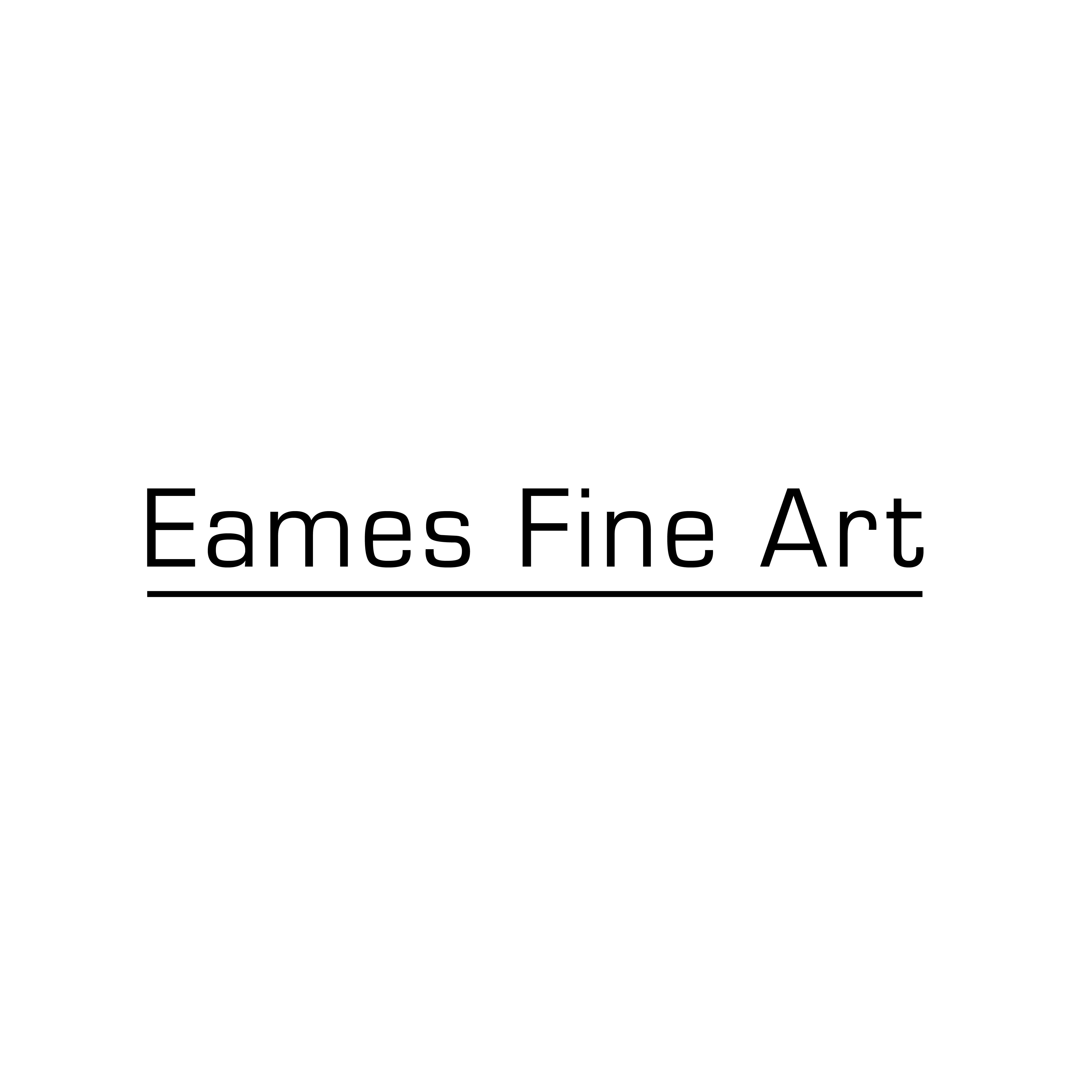 Eames Fine Art