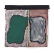 , '1980/010,' 1980, Galerie Ceysson & Bénétière